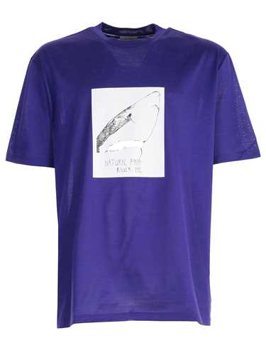 Picture of Lanvin T- Shirt