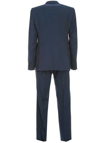Picture of Emporio Armani Suit