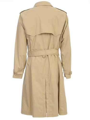 Picture of Polo Ralph Lauren Trench
