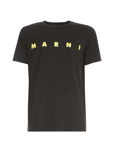 Picture of Marni Tshirt