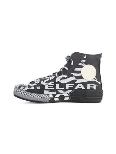 Picture of Telfar Shoes
