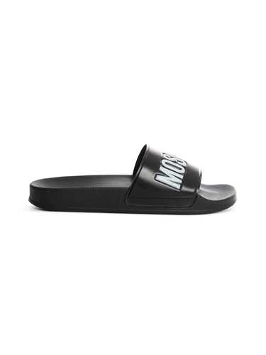 Picture of Moschino  Shoes
