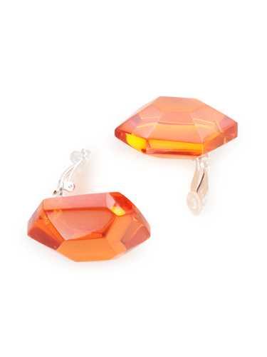Picture of Monies Earrings
