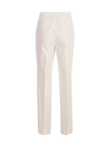 Picture of Brunello Cucinelli Pants