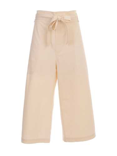 Picture of Semicouture Trousers