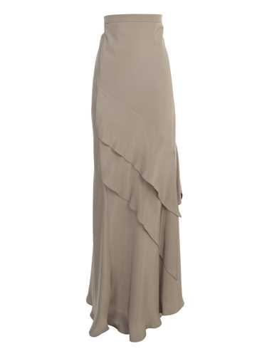 Picture of Max Mara Skirt