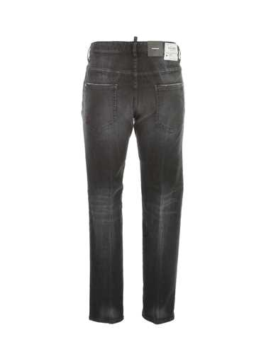 Picture of Dsquared2 Jeans