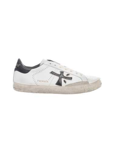Picture of Premiata... Shoes