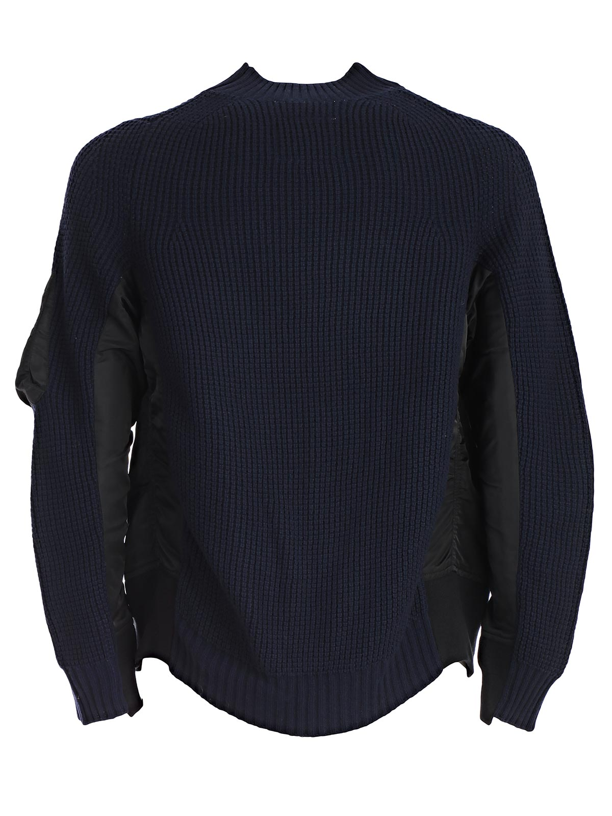 Picture of Sacai Jersey