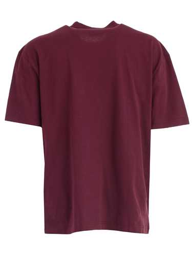 Picture of Tommy Hilfiger T- Shirt