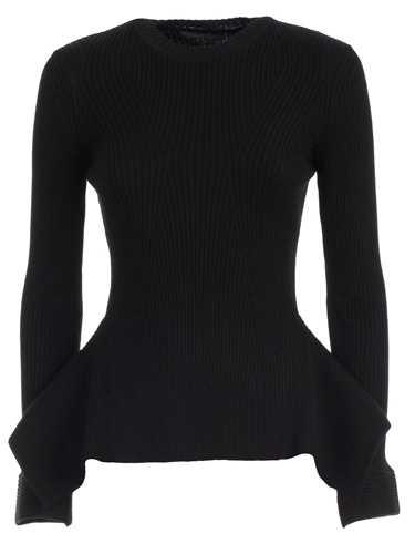Picture of Alberta Ferretti Sweater
