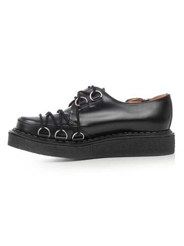 Picture of Comme Des Garcons Homme Plus Shoes