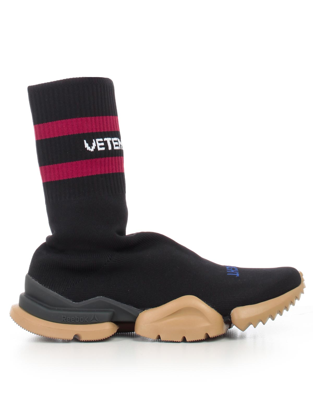 Picture of Vetements Shoes