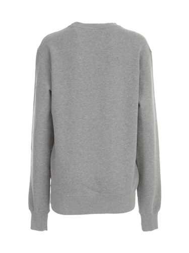 Picture of Golden Goose Sweatshirt