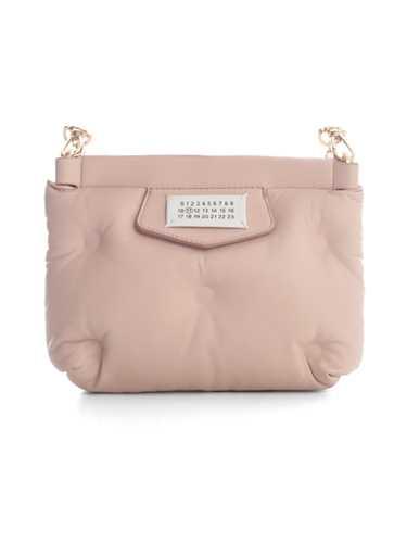 Picture of Maison Margiela Bag