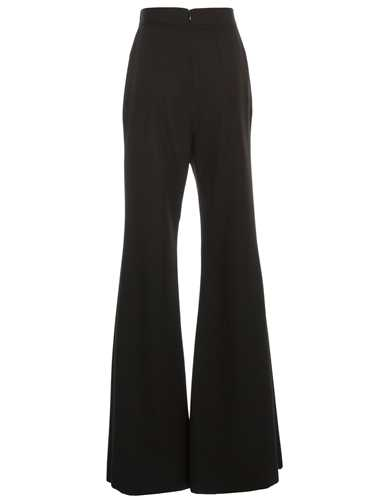 Picture of Balmain Trousers