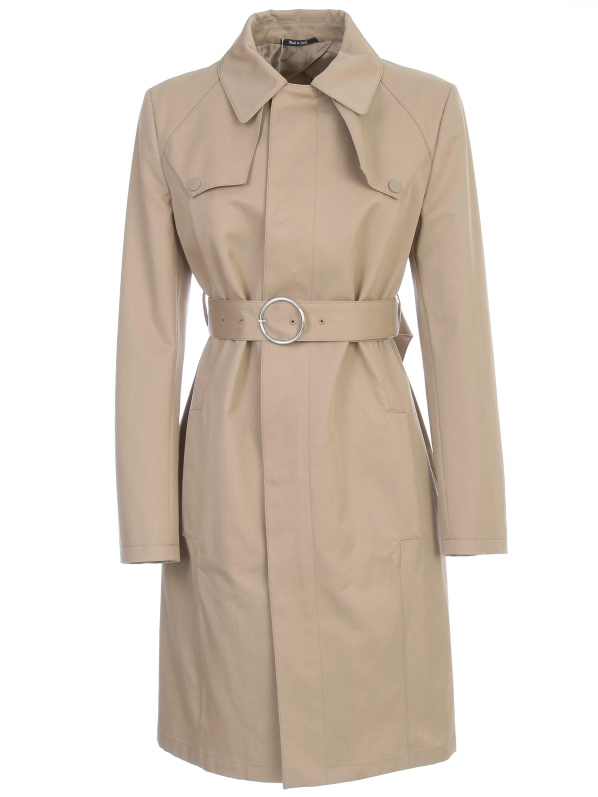 Picture of Maison Margiela Trench