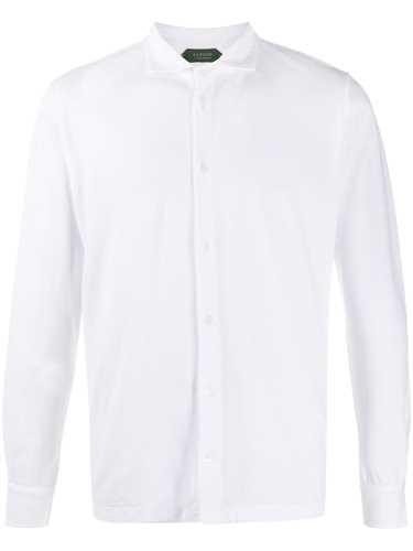 Picture of Zanone Shirt