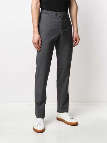 Picture of Pt01 Pants