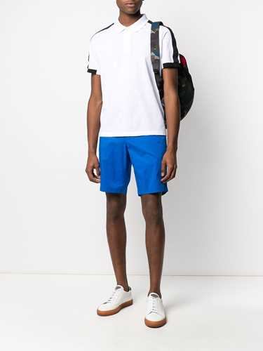 Picture of Michael Kors Shorts