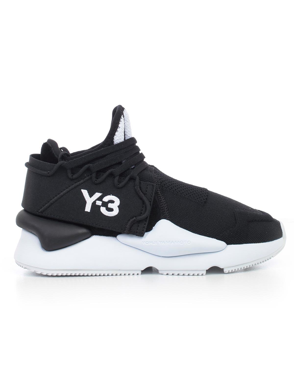 6b4cfc10c6de Picture of Y-3 Yohji Yamamoto Adidas Shoes