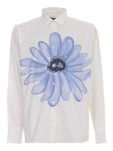Picture of Jacquemus Shirt
