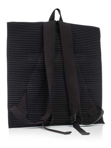 Picture of Pleats Please By Issey Miyake Bags