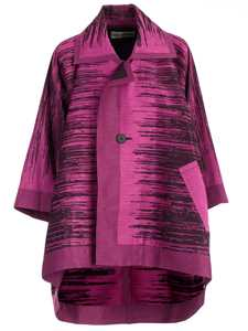 Picture of Issey Miyake  Coat