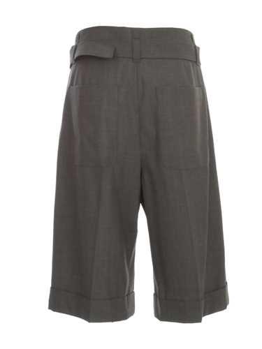 Picture of Brunello Cucinelli Shorts