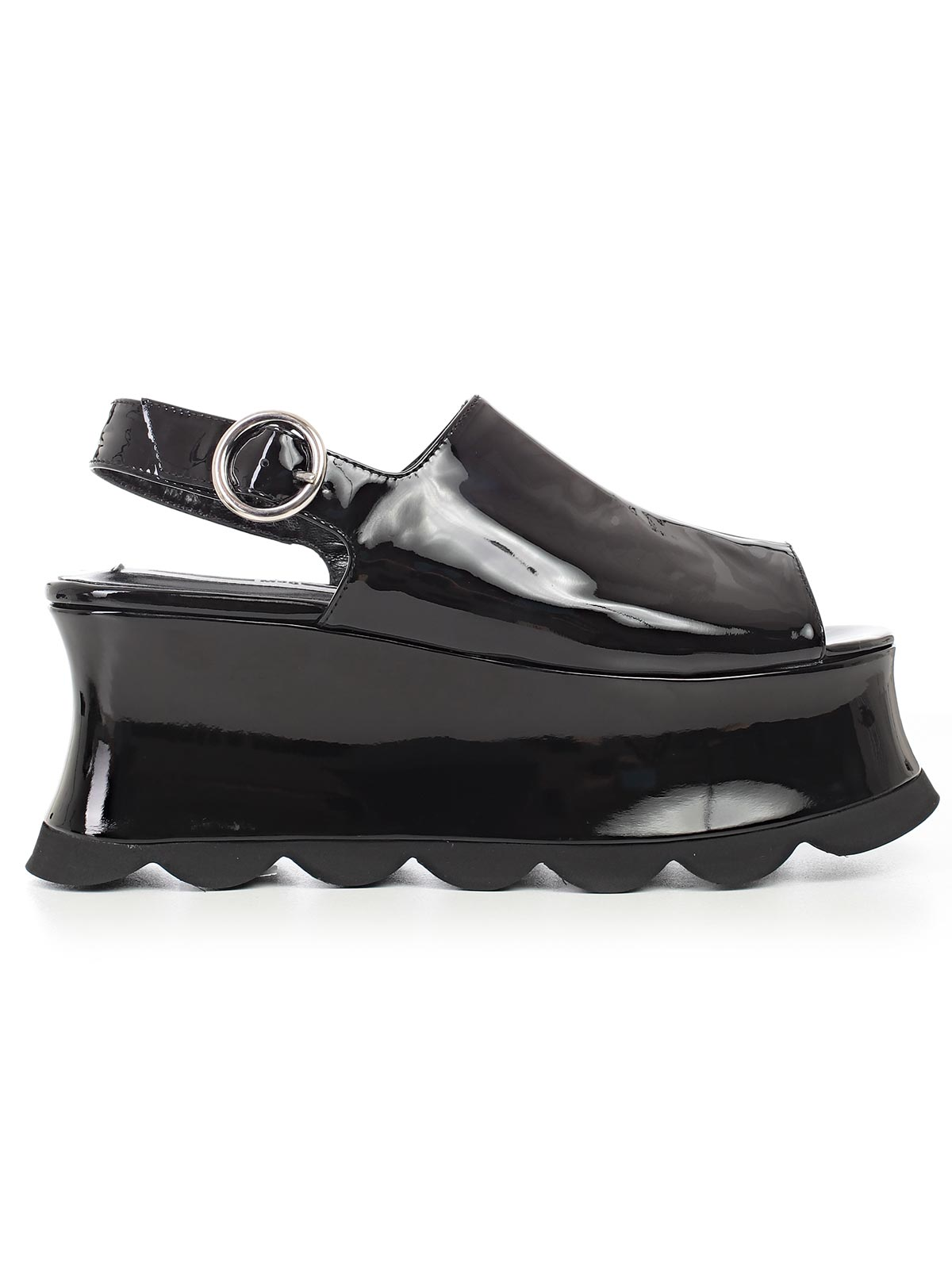 Picture of Mcq Alexander Mcqueen Shoes
