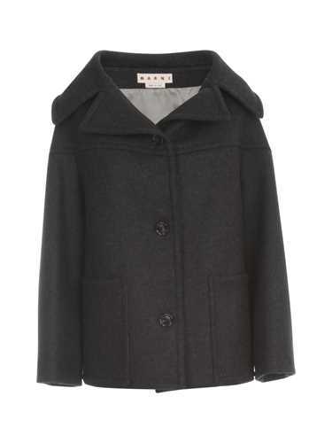 Picture of Marni Bomber Jacket