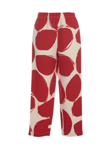 Picture of Marni Pants