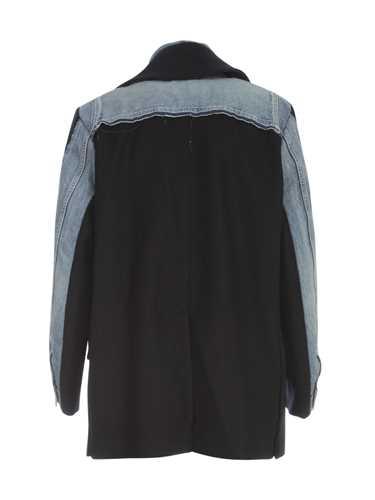 Picture of Sacai Coat