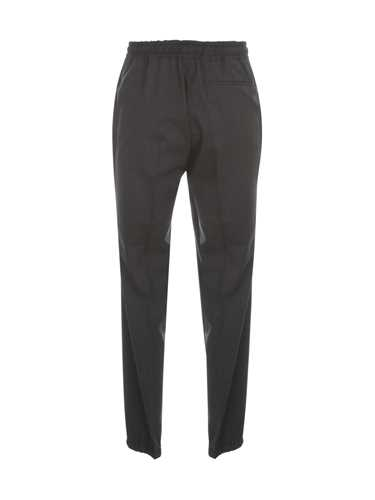 Picture of Z Zegna Pants