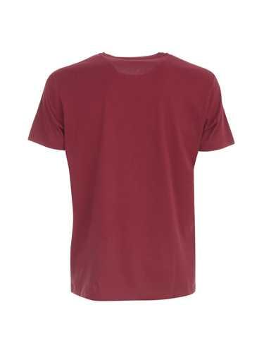 Picture of Diesel Tshirt