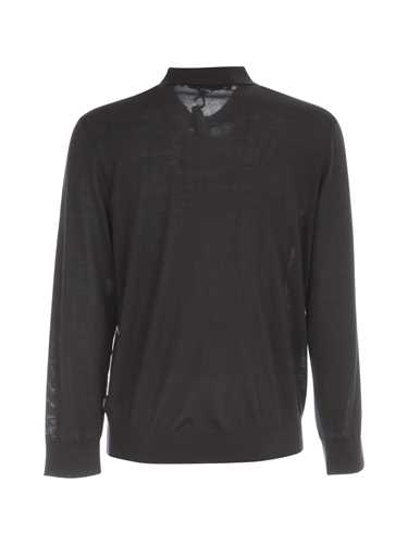 Picture of Z Zegna Sweater