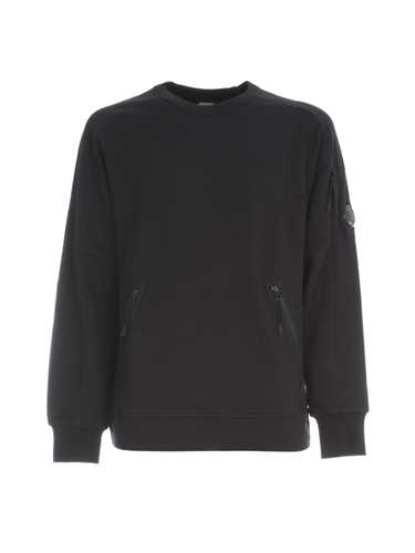 Picture of C.P. Company Sweatshirt