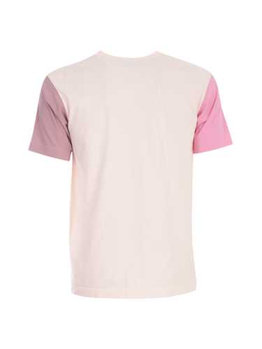 Picture of Comme Des Garcons Shirt Tshirt