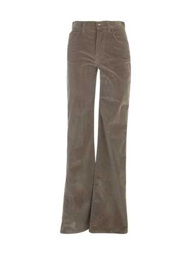 Picture of Etro  Pants