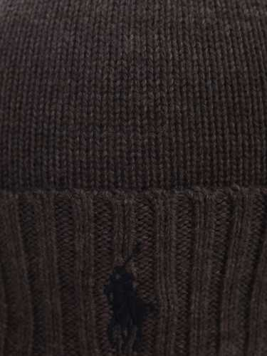 Picture of Polo Ralph Lauren Hat