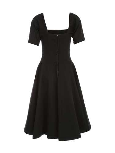 Picture of Giovanni Bedin Dress
