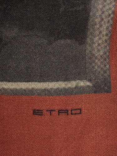 Picture of Etro  Scarves