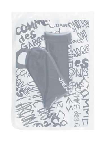 Picture of Comme Des Garcons Underwear & Socks