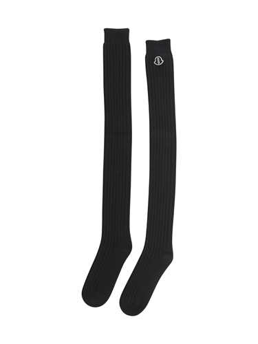 Picture of Rick Owens Moncler Underwear & Socks