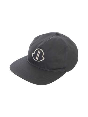 Picture of Rick Owens Moncler Hat