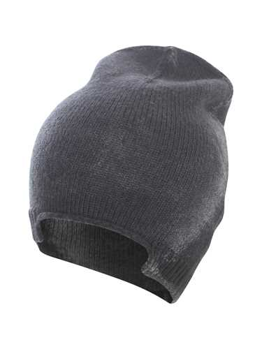 Picture of Md75 Hat