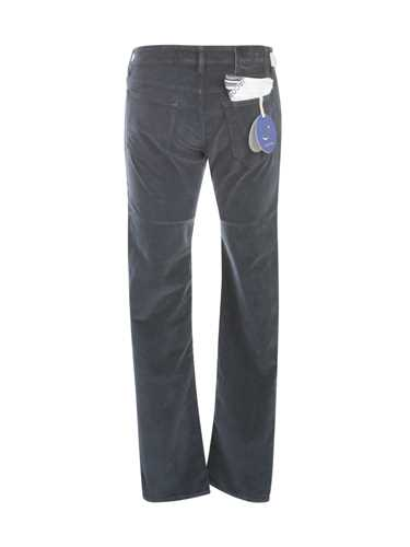 Picture of Jacob Cohen Jeans
