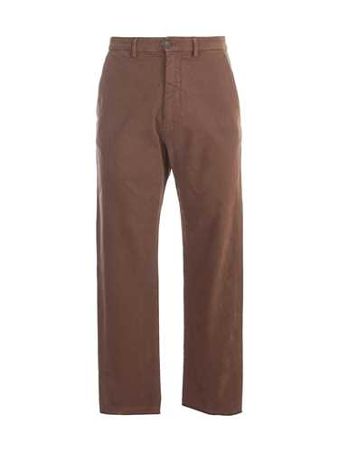 Picture of Pence Pants