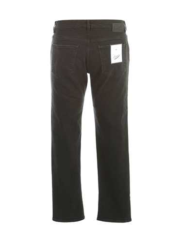 Picture of Pence Jeans