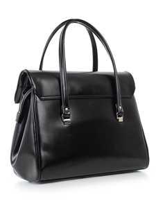 Picture of Commes Des Garcons - Comme Des Garcons Bags